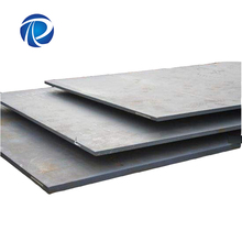 ASTM A36 structure hot rolled carbon steel plate price