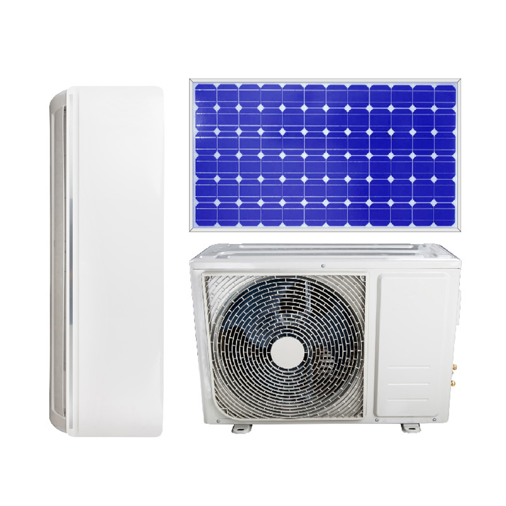 solar air conditioner price split solar <strong>ac</strong>