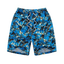 wholesale 4 way stretch red escatch swim best <strong>mens</strong> cool board shorts for <strong>men</strong>
