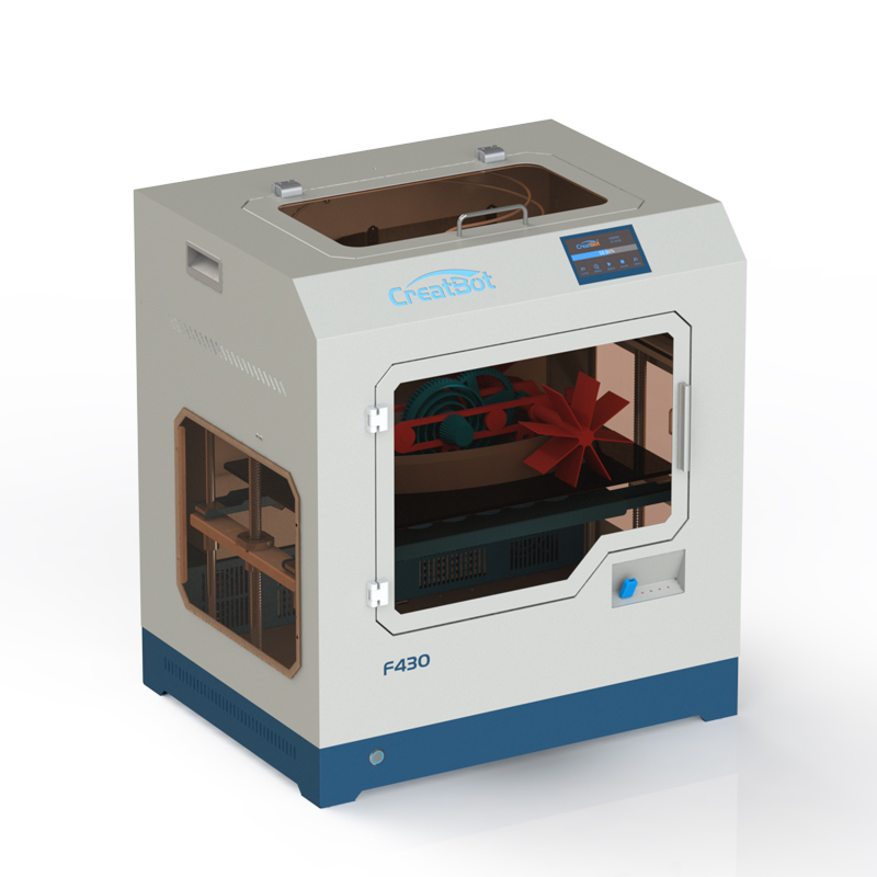 PEEK 3d printer 420C high temperature 3d printing machine3 <strong>d</strong> printer imprimante