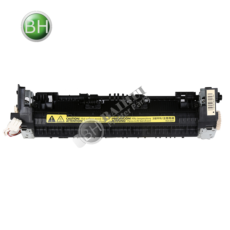RM1-4008-000(220V) Satisfaction Guaranteed compatible laser <strong>printer</strong> fuser assembly for <strong>P1005</strong>/P1006/P1007