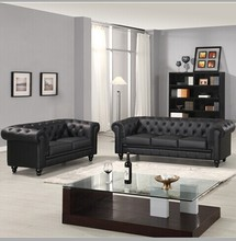 Modern italian <strong>furniture</strong> simple style cheap general use living room l shape turkish fabric sofa