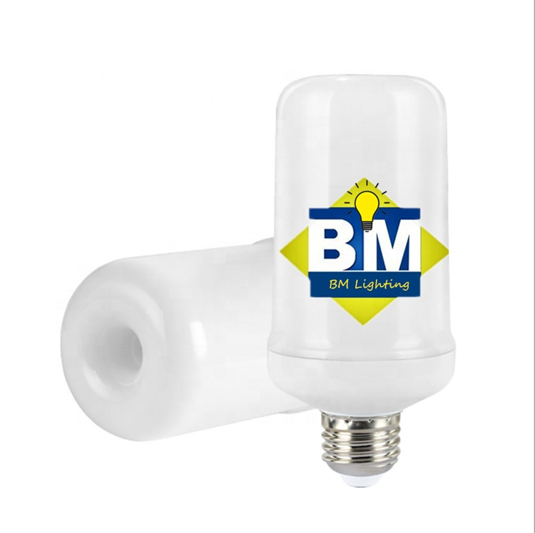 Dimmable j78 r7s 15W 78mm led light <strong>bulbs</strong> <strong>j118</strong> r7s led cob 30W 118mm lamp <strong>bulb</strong> AC220-240V
