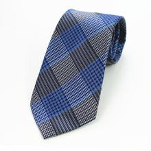 Direct selling men Jacquard fabric <strong>Tie</strong> casual formal business 8cm <strong>Tie</strong> manufacturers spot wholesale
