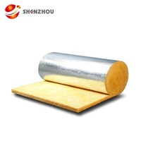 Cheaper price building insulation materials elements and insulation foam spray for glass wool