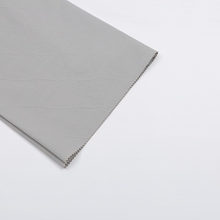 Wholesale 100% <strong>Polyester</strong> 115gsm 228T nylon taslon Garment Fabric