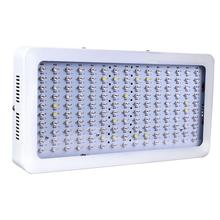 Brand New 1500 <strong>W</strong> LED Grow Light Made In China