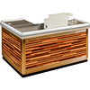 /product-detail/customized-supermarket-cashier-counter-for-sale-62222877769.html