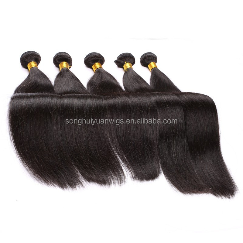 wholesale cheap 6a grade 100% human hair virgin mongolian hair weaving, cheap human hair weaving