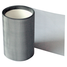 High quality expanded titanium <strong>mesh</strong> of precision small hole in shielding industry