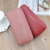 Wholesale  Fashion Mobile Cell Phone Young Girls Women's wallet