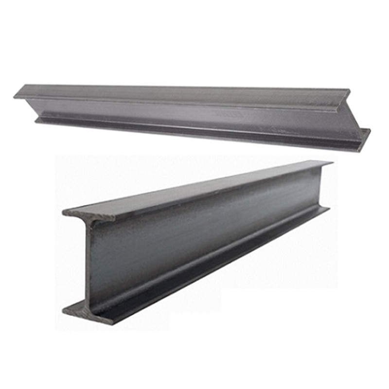 <strong>H</strong> / I Iron Beam Steel for Construction Structure Price 200*200