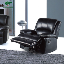Best Selling Recliner Living Room Sofa <strong>Modern</strong>,Living Room Mini Sofa Sets