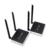 PWAY DT228W HD1.3 HDCP1.2 IR with loop out 1080P 24dbm  H.264 transmitter and receiver outdoor 200M wireless Extender