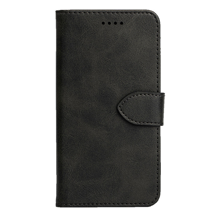 For ASUS ZenFone Max Shot ZB634KL for Cubot J7 2019 for Elephone A6 Mini for Google Leather Wallet Card Slot Holder <strong>Phone</strong> <strong>Case</strong>
