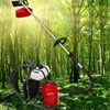 /product-detail/gx35-1kw-beautiful-gasoline-brush-cutter-for-sale-62285537020.html