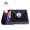 /product-detail/lyroe-outdoor-butane-bottles-camping-refills-gas-stove-62223077592.html