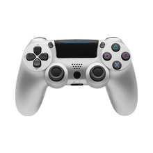 PS4 Gamepad Joystick Bluetooth Controller Beautifully Designed For <strong>Playstation</strong> 4