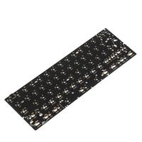 Best Popular Keyboard PCB for Mechanical Keyboard