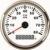85mm RPM Meter Pulse Tachometer 8000RPM For Motorcycle 12V/24V