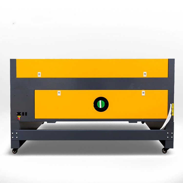 60w 1080 laser engraving machine 1000 <strong>x</strong> 800 mm for wood souvenirs