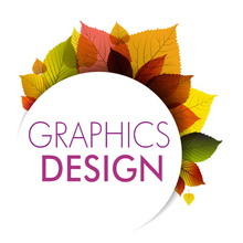 promotion logo customized design flashing Professional graphic design Logo Service