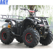 AGY high performance 150cc automatic gas powered 4 wheeler atv for adults