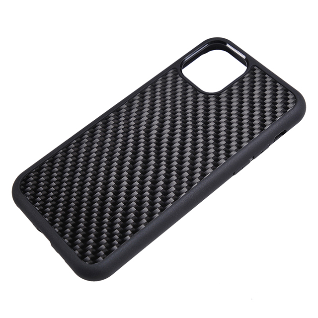 China manufacture  tpu carbon fiber phone case accept OEM design Shockproof phone cover with high quality aramid carbon fiber