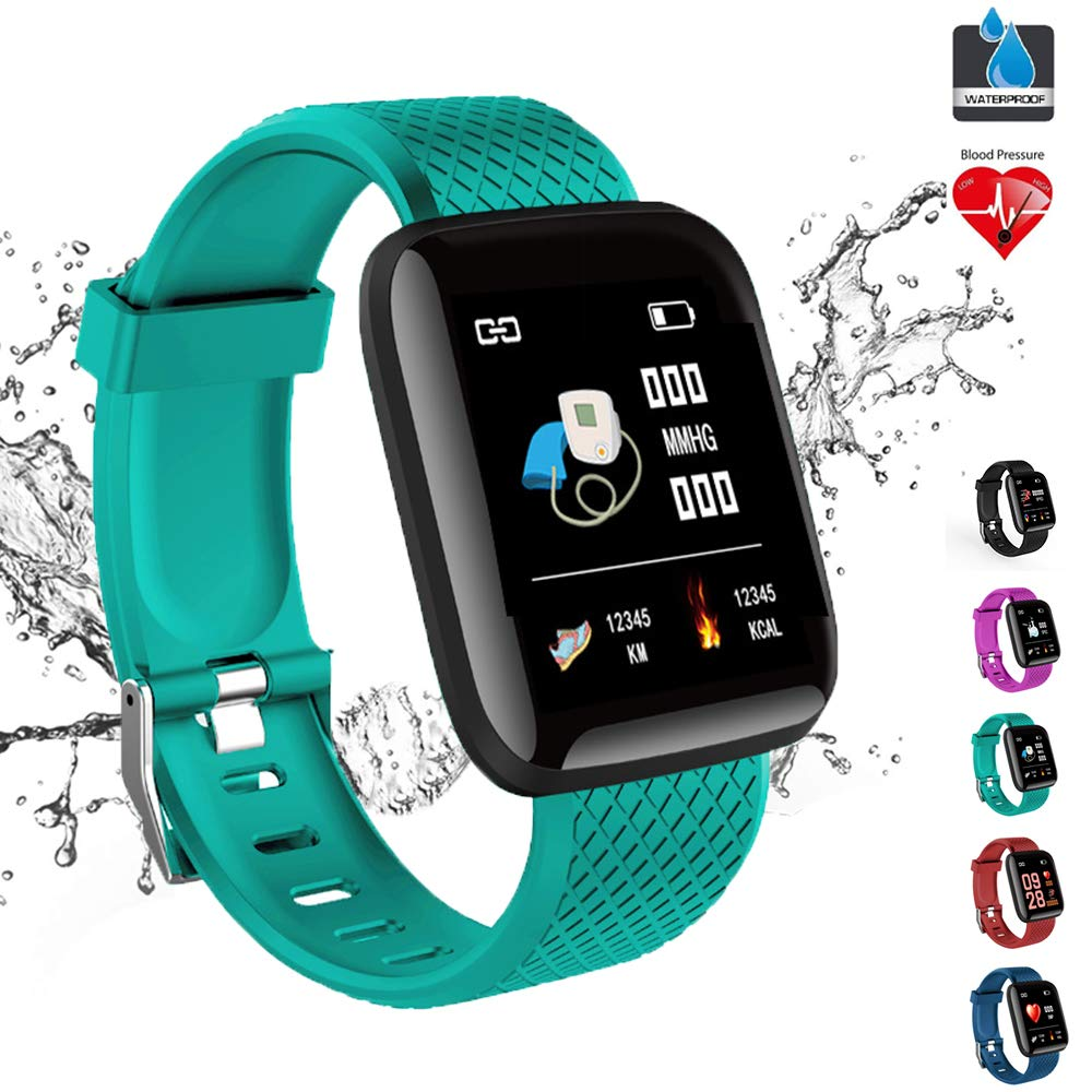 <strong>D13</strong> High Quality Smart Watch 2019 Health Movement Big <strong>Battery</strong> Men Women Sports SmartWatches Reloj Inteligente For Android