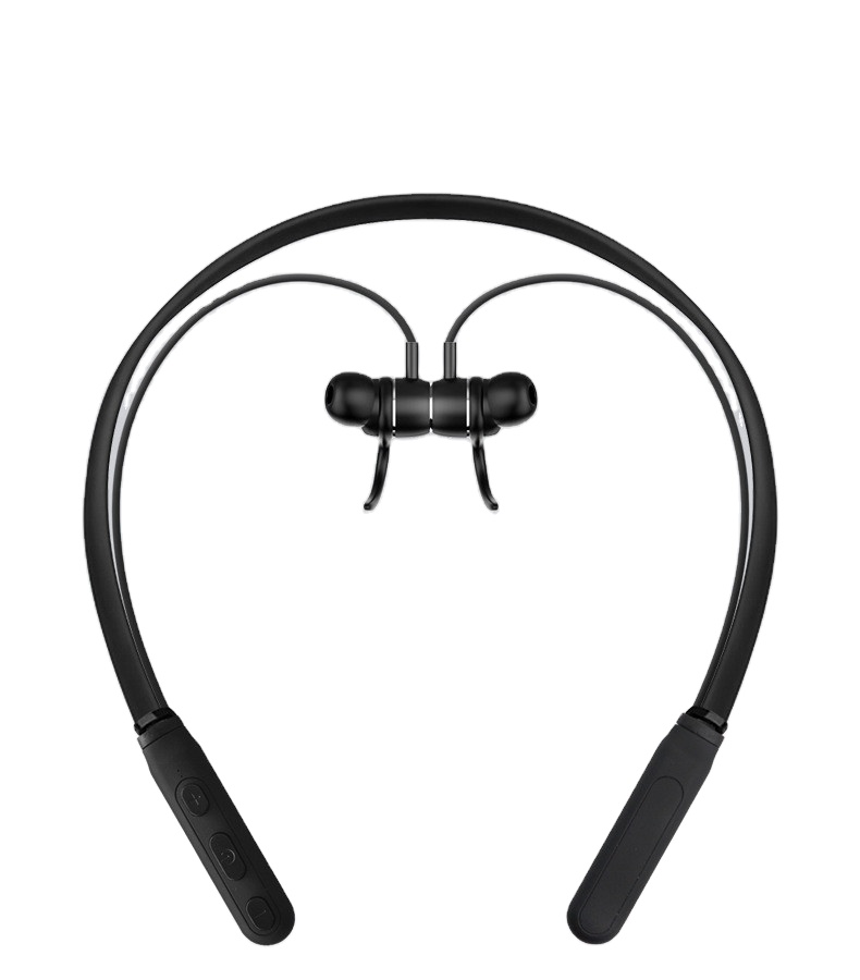 oem tws <strong>h01</strong> headphone running wireless neckband metal earphone th-<strong>h01</strong>