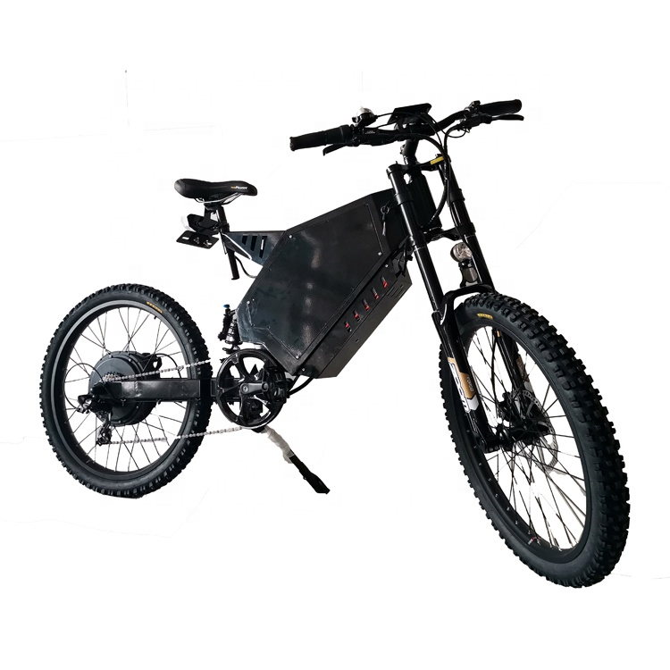 Premium Related Products New fashion bike electric sport e bicycle for men New fashion electric mountain bike