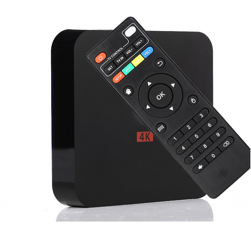 Factory cheapest Classic Quad core RK3228A <strong>Android</strong> TV box 1GB+8GB <strong>Android</strong> 7.1 Set Top Box