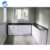 expandable container  Quick Smart houses with automatic gates sliding driveway gate shower rooms