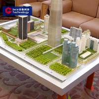 Property for sale real estate in singapore model house plans 2020 new