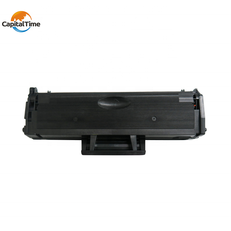 Toner Master Factory Wholesale Toner Cartridge MLT-<strong>D101S</strong> for <strong>Samsung</strong>