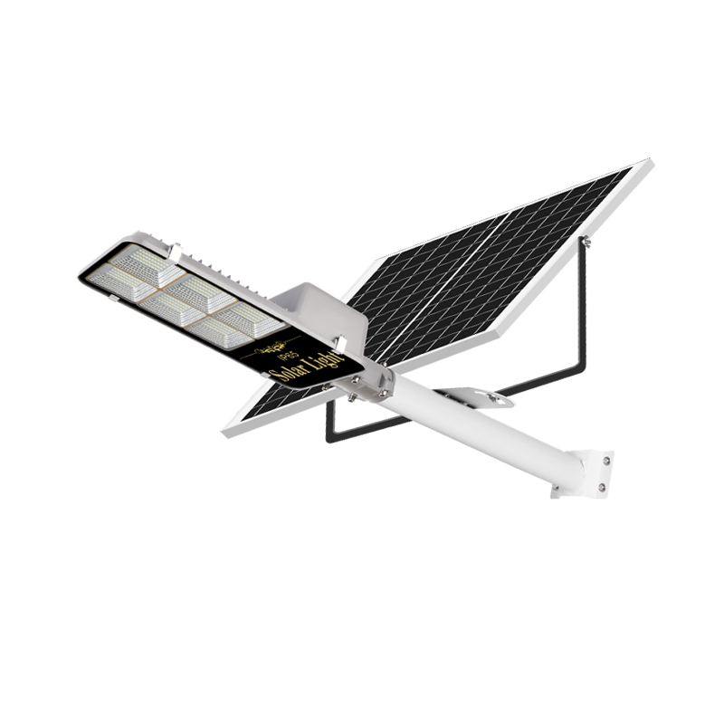 <strong>150</strong> watt new solar street light 1000w hight quality and nice price