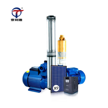 <strong>OEM</strong>/ODM solar dc surface water pump hot selling 2019