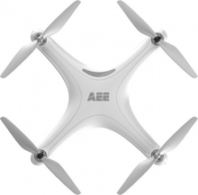 AEE CONDOR fishing drone gps professional Quadcopter Aircraft without <strong>camera</strong> uav(READY TO <strong>FISH</strong>)