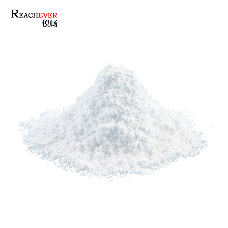 Natural Plant Extract Trans Resveratro <strong>Powder</strong> l Resveratrol Grape Skin Extract