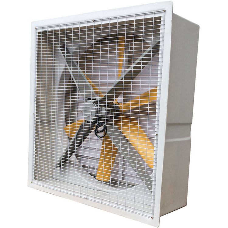 square frp exhaust fans .jpg
