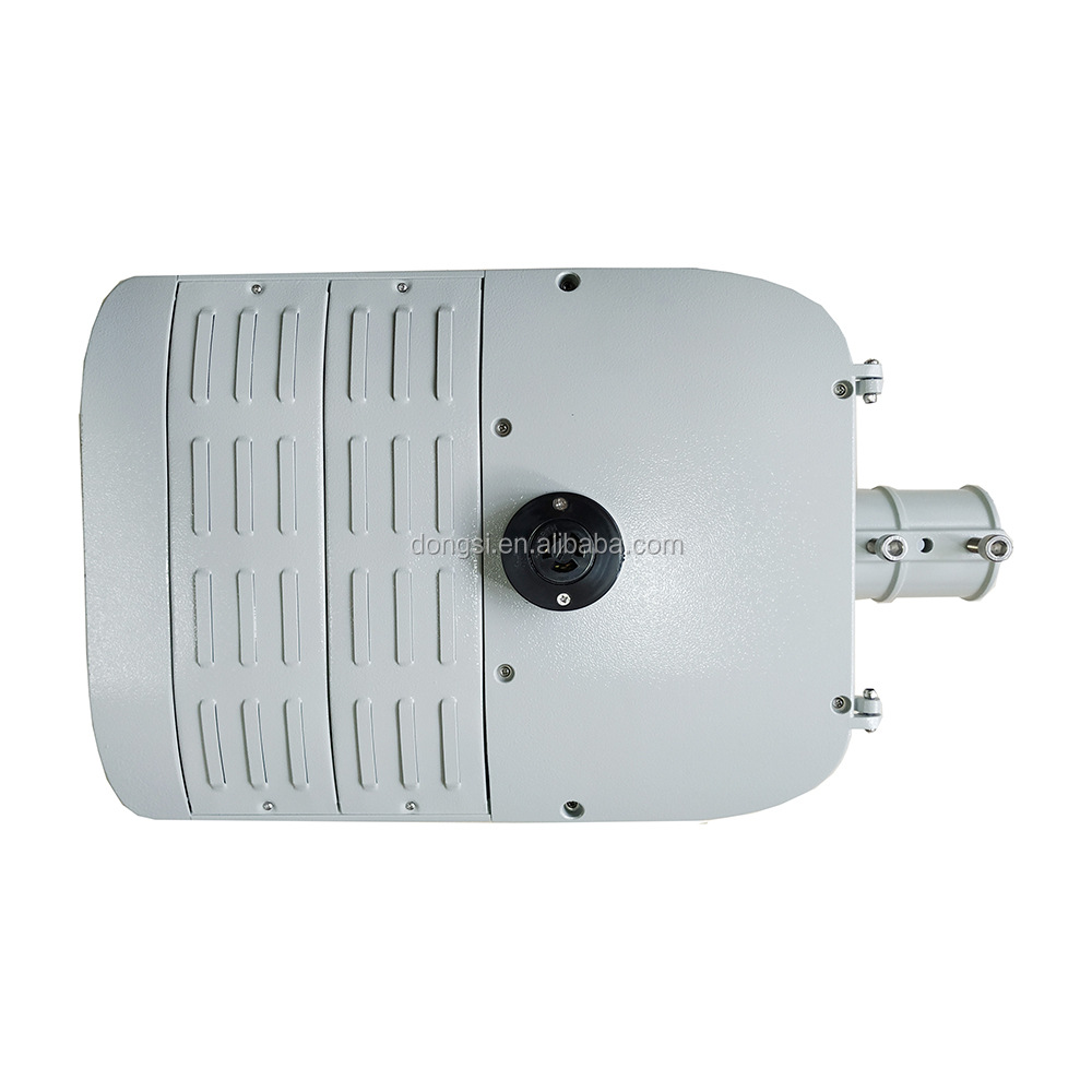 Modularization free combination 200W LED street road light