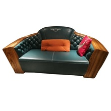 Lounge Single Sofa <strong>Furniture</strong>