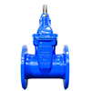 /product-detail/non-rising-rising-stem-resilient-seated-extension-spindle-cast-iron-gate-valve-manufacture-62306100194.html