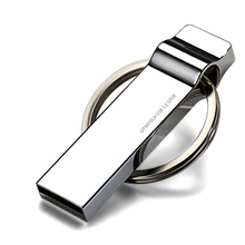 Gitra GTUMHP hot sale bulk price branded logo 1gb 2gb 4gb 8gb 16gb 32gb 64gb 128gb small metal usb 2.0 3.0 usb flash drive