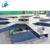 Highly Automated Automatic CNC Welding Rotary Turning Table Platform