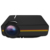 China Factory YG400 pocket projector mobile phone 3d LED mini home theater projector