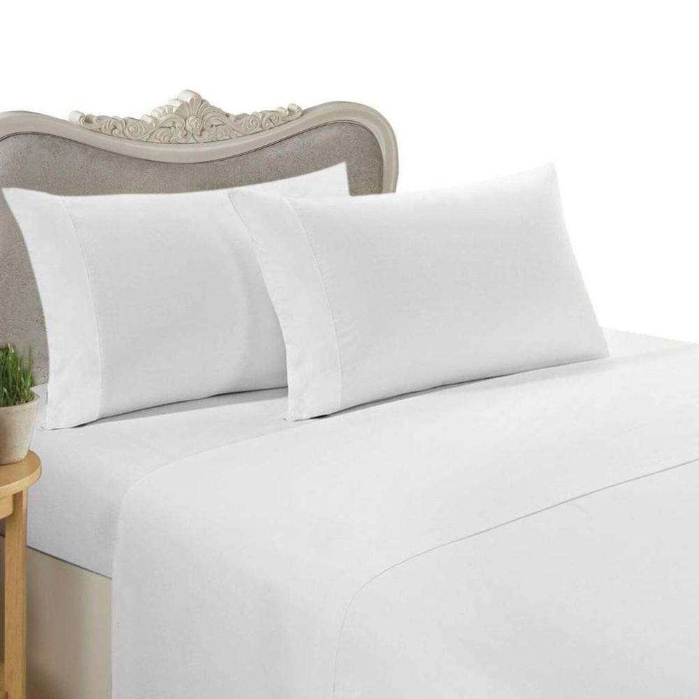 Wholesale Comfortable <strong>Sheet</strong> Single Bed Fitted <strong>Sheets</strong> 100% Cotton Bedding Set
