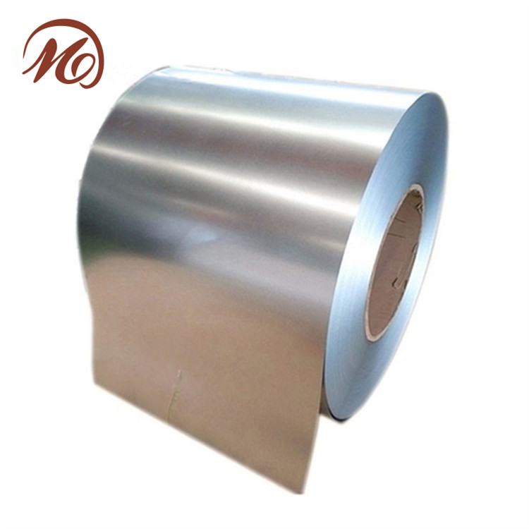 dx51 z275 galvanized iron steel coil grades of <strong>price</strong>