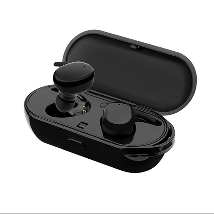 wireless <strong>mini</strong> sports in-ear stereo bluetooth earphone/earbud