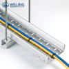 /product-detail/stainless-steel-cable-tray-roll-forming-making-manufacturing-punching-machines-62318100279.html